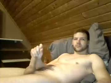 [14-01-20] 22yoboy19cm public show video from Chaturbate.com