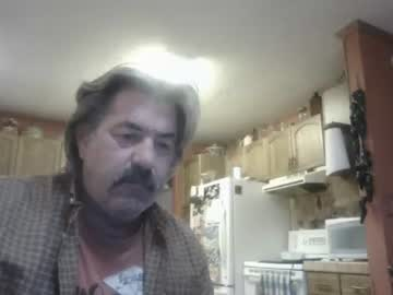 [19-10-21] wandering_550 video from Chaturbate.com