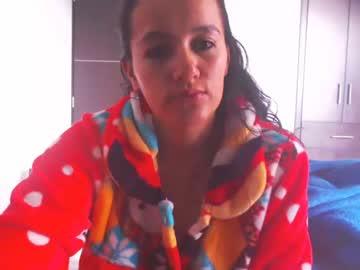 [24-12-19] carolina_p00 private XXX video from Chaturbate