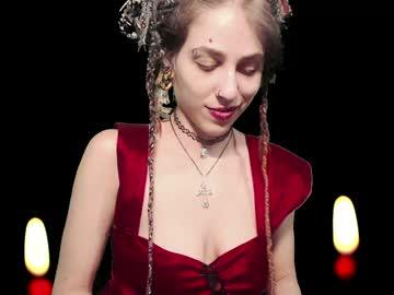 [06-03-19] herbalice chaturbate private show video