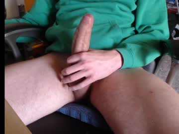 [21-02-20] hardboy458 record private show video from Chaturbate.com
