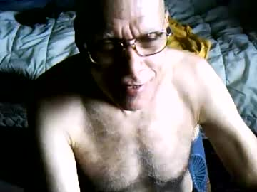 [02-02-20] nickleplate chaturbate private sex show
