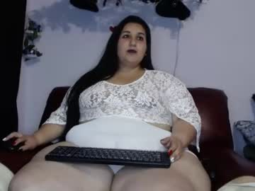 [24-06-21] penelope_sweetf public show from Chaturbate.com