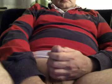 [12-08-19] nalle1907 record video with dildo from Chaturbate