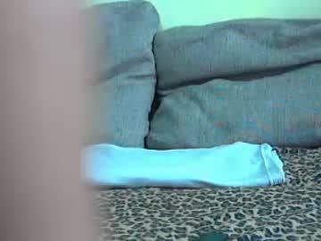 [10-12-18] girlnextdoorporno blowjob video from Chaturbate.com