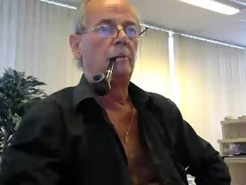 [25-10-20] johncock52 record private show from Chaturbate