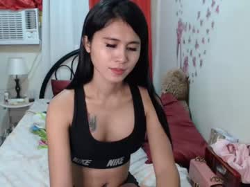 [17-01-21] tstakemeall record video with toys from Chaturbate