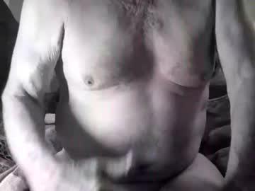[19-05-21] chatoffmale60 blowjob video