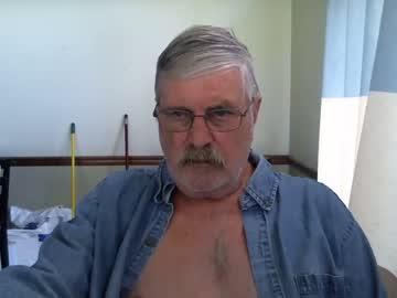 [17-07-19] slick6996 private XXX video from Chaturbate