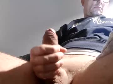 [15-11-20] happycock_45 webcam show from Chaturbate.com