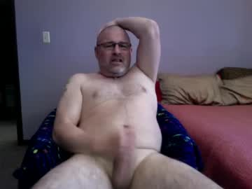 [31-05-20] kal41 record video with toys from Chaturbate