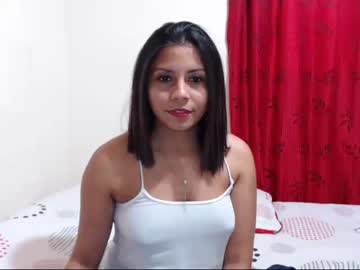 [22-05-19] agatasexx record show with toys from Chaturbate