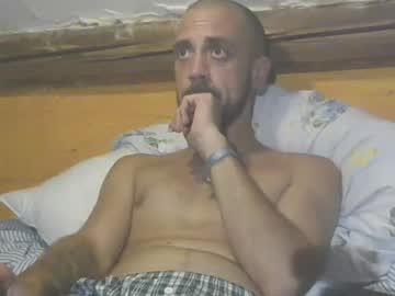 [11-08-20] patraction36 chaturbate private webcam