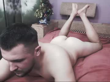 [19-12-18] alanemmery record show with toys from Chaturbate