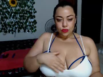 [10-08-20] cherryboobss cam show from Chaturbate.com