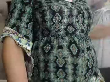 [26-02-21] lanny_love chaturbate public show video