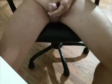 [15-08-19] andy523 record private sex video