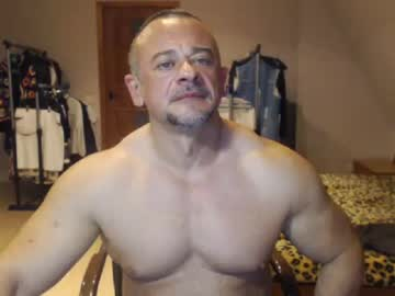 [19-05-19] artoriuskastus record cam show from Chaturbate.com