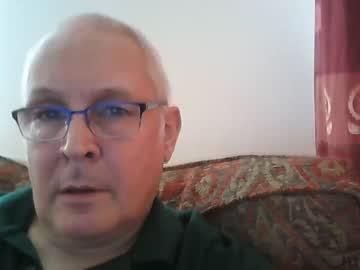 [27-08-19] brandzhatch cam video