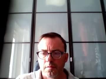 [14-04-21] fuldaflyst4 public webcam