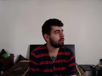 [15-05-19] jhaon_sex chaturbate blowjob video