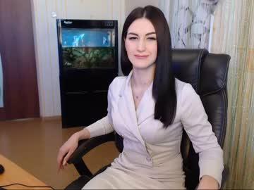[20-03-19] miss_kaira record webcam video