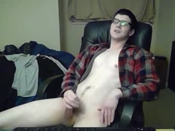[19-03-20] bluebhyena record show with toys from Chaturbate
