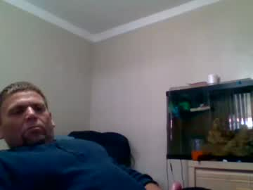 [06-05-21] cubanhottie1226 show with toys from Chaturbate.com