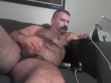 [22-02-19] themuscleb0ss record show with toys from Chaturbate.com