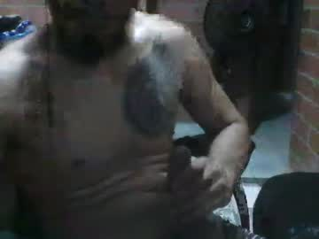 [21-01-21] dbless777 record show with toys from Chaturbate.com