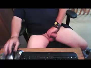 [23-09-18] greyghost04 cam video from Chaturbate