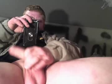 [16-01-21] droppingfatloadsxxx premium show from Chaturbate.com