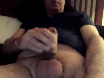 [02-12-19] ace1man record private XXX video
