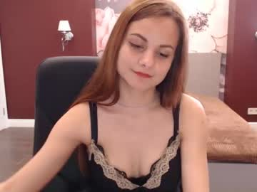[25-04-21] gwen_wood blowjob show from Chaturbate