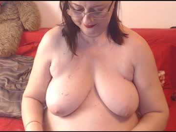 [07-01-20] joddiwest record private show video from Chaturbate