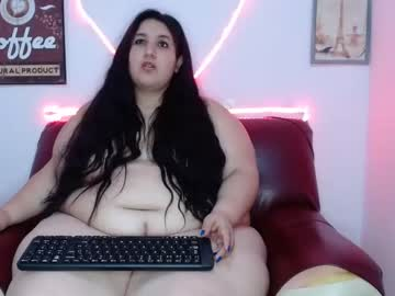 [03-05-21] penelope_sweetf record blowjob video from Chaturbate.com