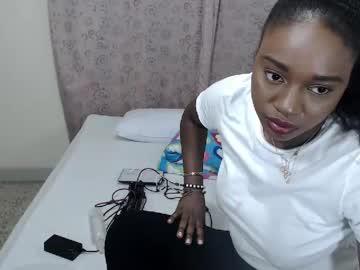 [04-12-20] taylor__ebony record public webcam video