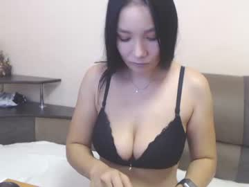 [18-09-18] lonelylexi_ video