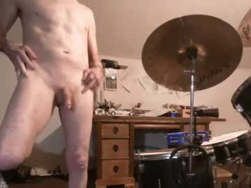 [15-02-21] mkoyote50 video with toys from Chaturbate.com
