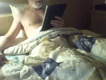 [28-10-20] studley1124 record private show video from Chaturbate