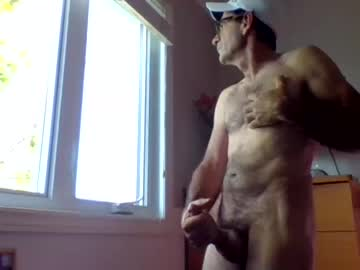 [30-10-20] richard2808 private show from Chaturbate