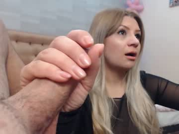 [13-12-18] nolimitsxxl video with toys from Chaturbate