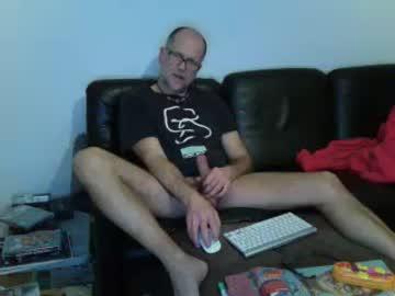 [21-02-20] artxposure webcam video from Chaturbate