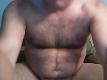 [11-08-20] cdnkrillin1976 chaturbate webcam video