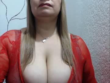 [15-08-18] judithsex233 record private webcam