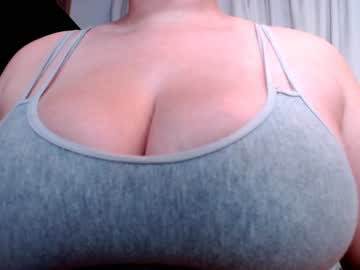 [13-07-20] liacutegirl2 private XXX video from Chaturbate.com