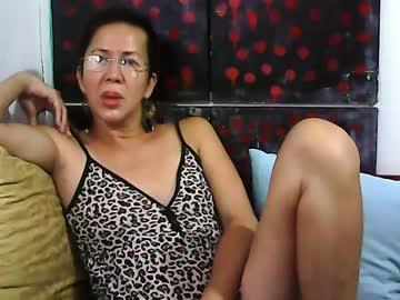 [28-05-20] champaka123 private XXX video