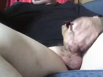 [02-07-20] wild_willy989 chaturbate video with toys