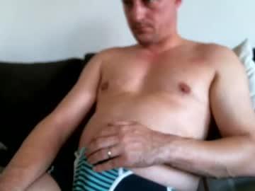 [20-07-20] danishjss video from Chaturbate.com