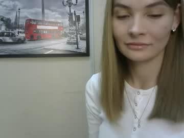 [26-04-19] kristenrita record video with dildo